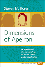 image-for-dimensions-of-apeiron