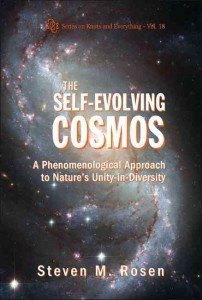the-self-evolving-cosmos2
